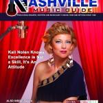 NMG June 2013 Cover Kali Nolen