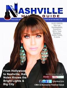 NMG June 2014 Cover