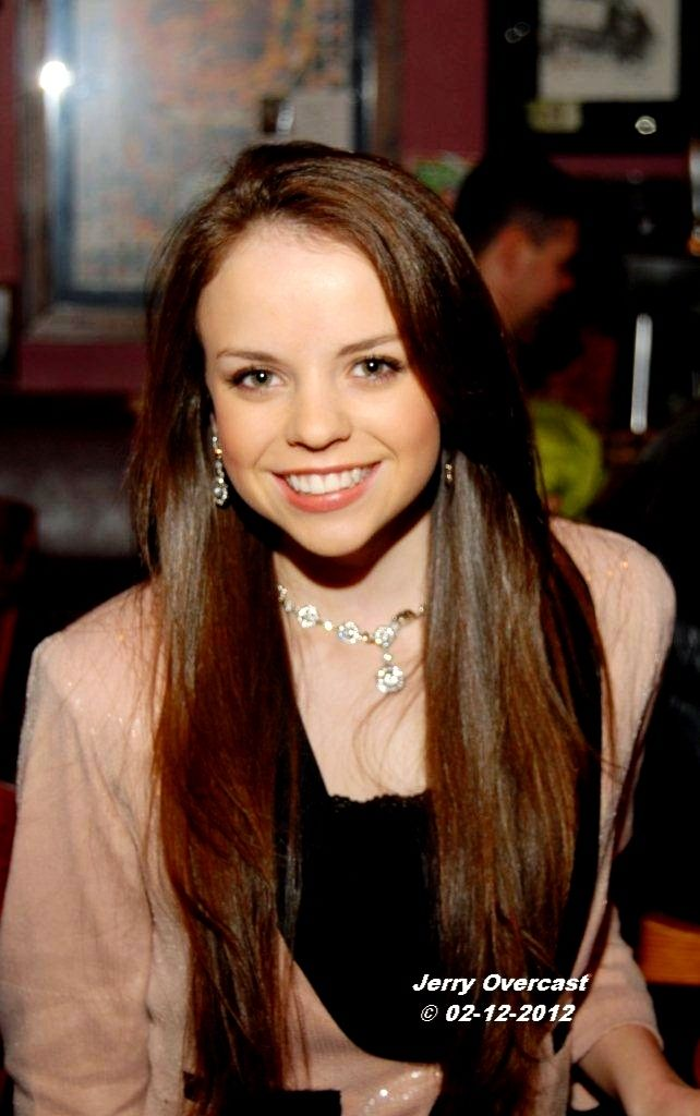 Abigail Blake ( UPCOMING YOUNG STAR that got to try out on the X-FACTOR) GREAT,GREAT SINGER/ENTERTAINER!!