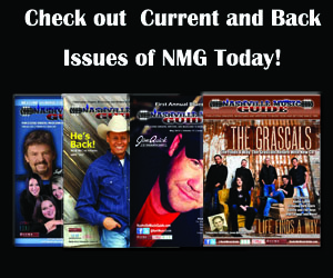 NMG Current and Back Issuest