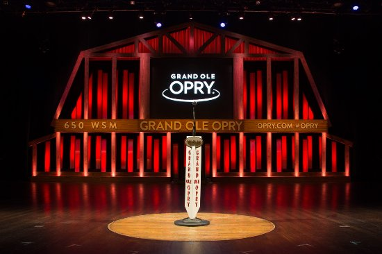 grand-ole-opry-show