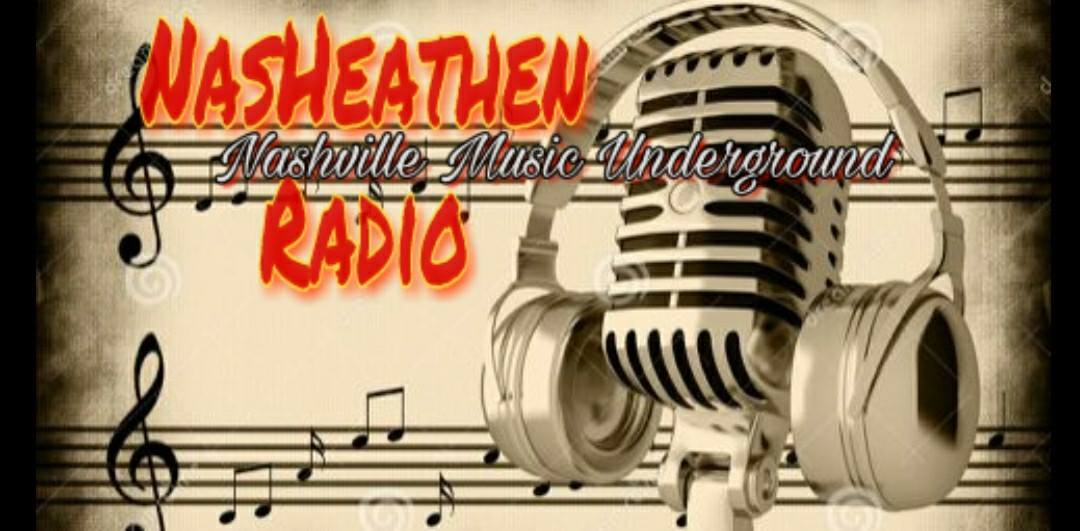 NasHeathen Radio