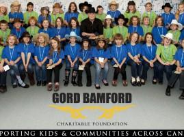 Kids2.jpgord bamford & kigsg