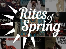 Rites-of-Spring-2015-480x320