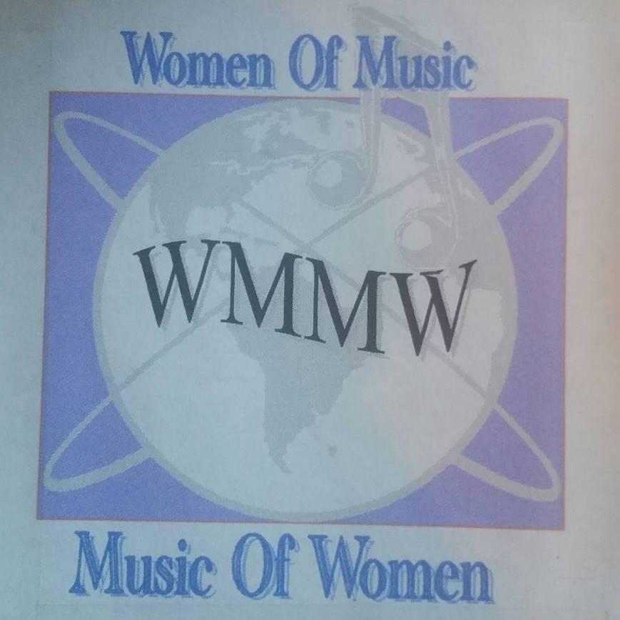 Women of Music Music of Women