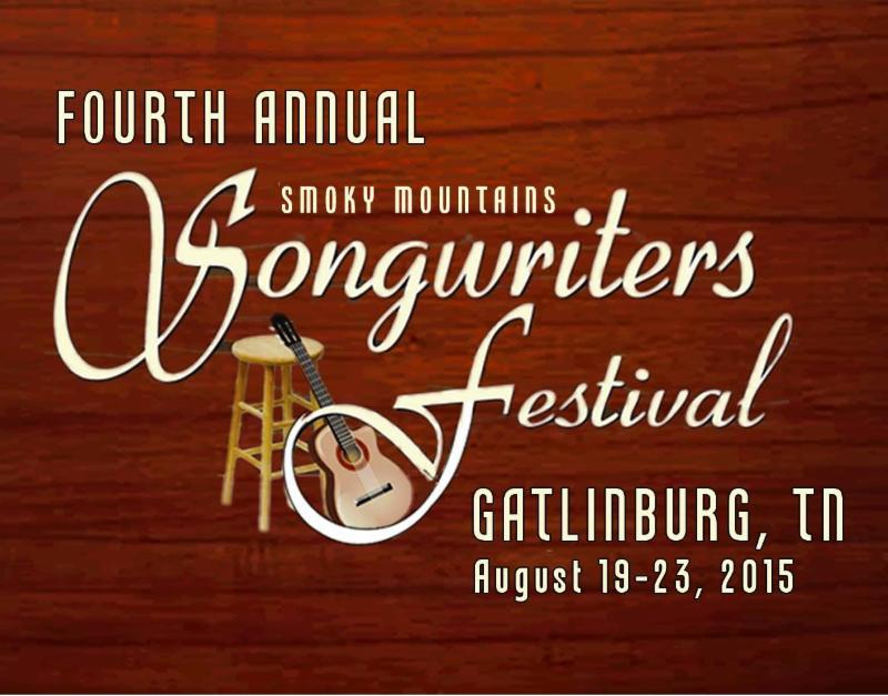 songwriters festival