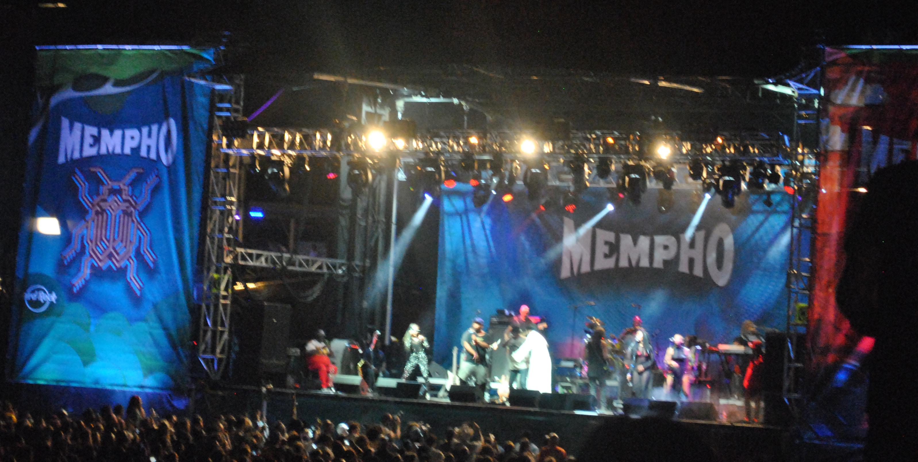 Mempho-Fest-2018_George-Clintonand-Parliament-Funkadelic_3