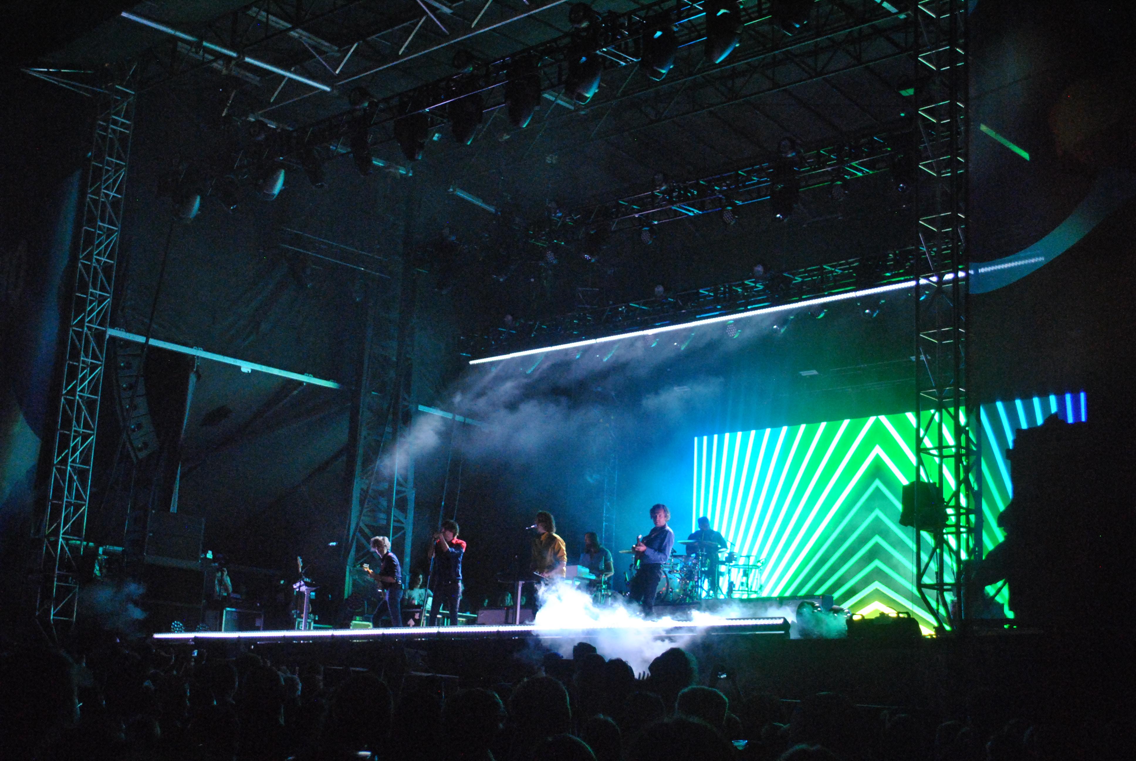 Mempho-Fest-2018_phoenix_2