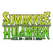 suwanee hulaween watermark