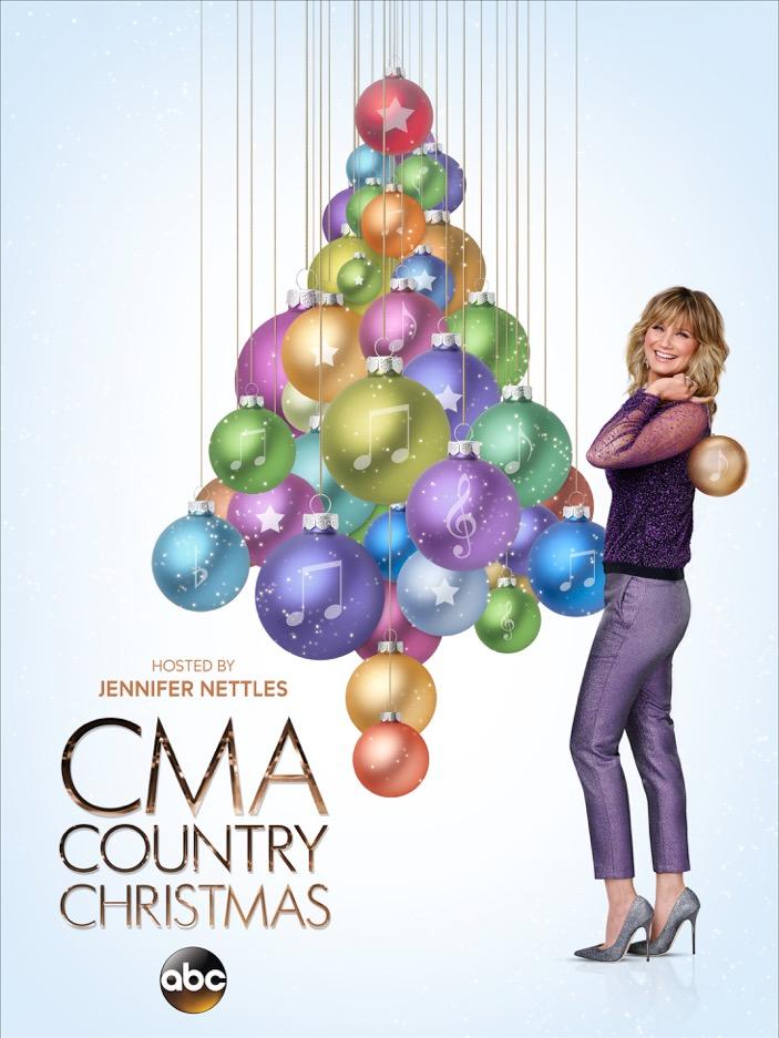 CMA Spotlights Archives | Nashville Music Guide